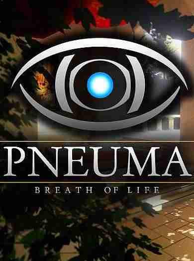Descargar Pneuma Breath of Life [MULTI5][CODEX] por Torrent